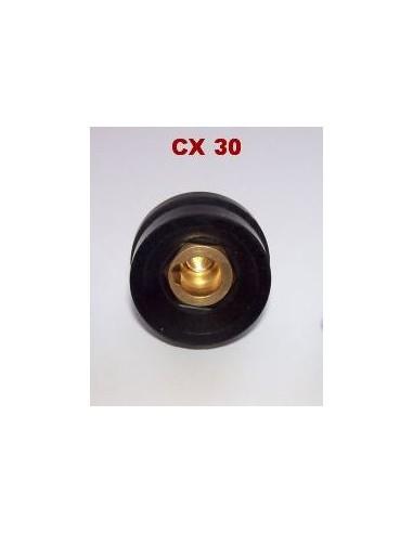 Rýchlospojka panelová CX32 70-95mm2...