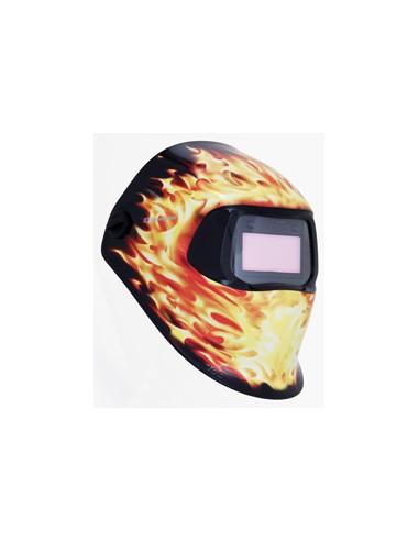 Kukla Speedglas 100V Blaze...